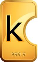 Karatbars_Logo (reviews)2 (2)