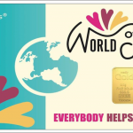 Karatbars gold - Where does Karatbars store gold - World of charity