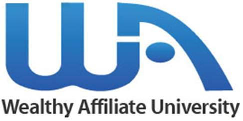 Looking for the Wealthy Affiliate University review 2019? Read here