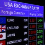 Why-save-in-gold-–-five-strong-reasons-Exchange-rates.jpg