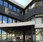 Is Karatbars open in your country - check here.