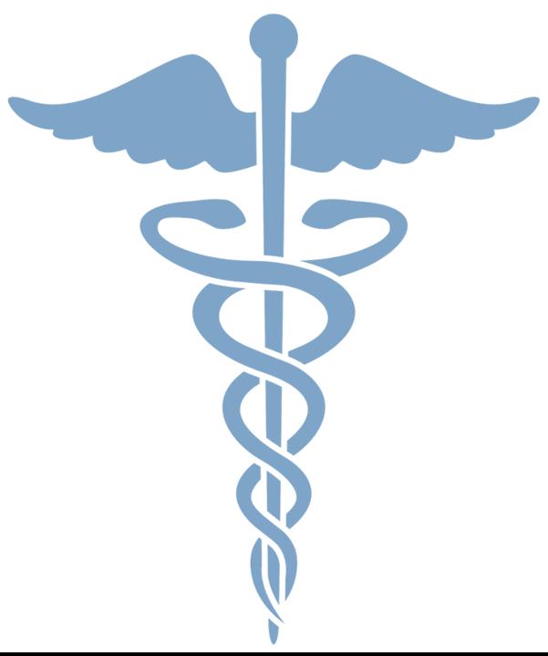 Gold-uses-in-medicine-snake