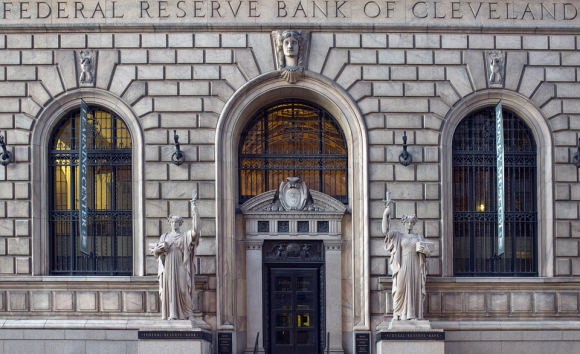 John Kennedy and the Federal Reserve (Part 1) - Cleveland