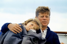 John Kennedy and the Federal Reserve (Part 2)