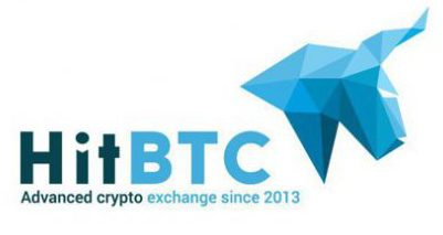 KaratGold Coin just got listed on HitBTC