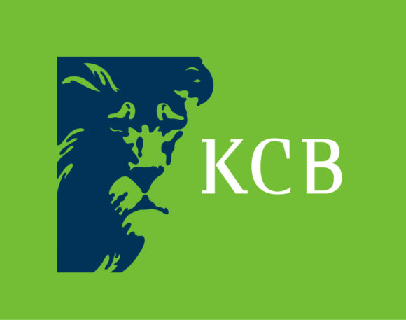Updates on Karatbars and its cryptocurrencies