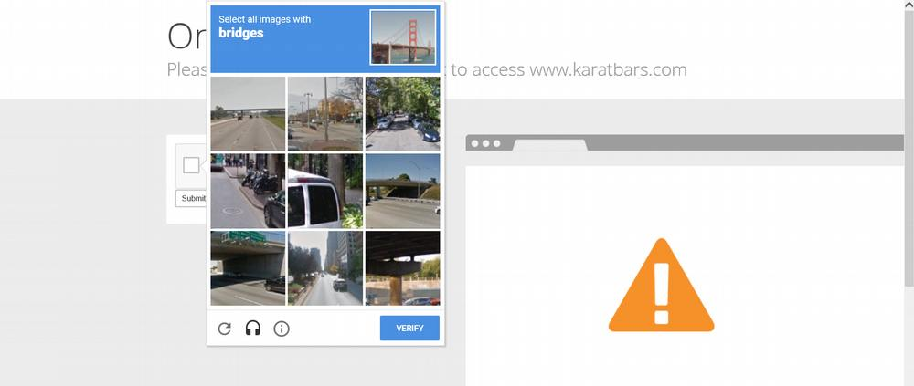 How to register for Karatbars step-by-step