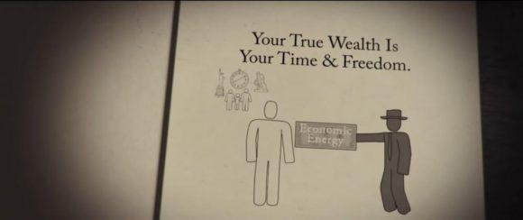 The Hidden Secrets of Money (Episode 1, 2, 3, 4, 5, 6, 7, 8, 9, 10)