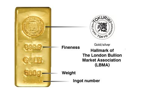 What is LBMA gold? What is LBMA Good Delivery list?