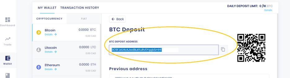 How to withdraw KBC from Karatbit and convert to cash (How to sell KBC)